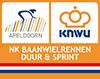 NKbaanwielrennen.nl